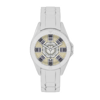 Cronical1 Wrist Watches