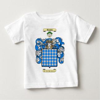Cronin Camisas