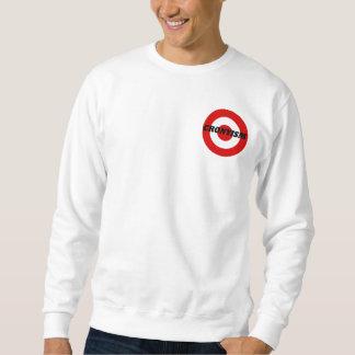 Cronismo de la blanco jersey