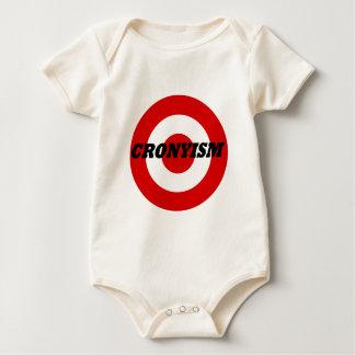 Cronismo Mamelucos De Bebé