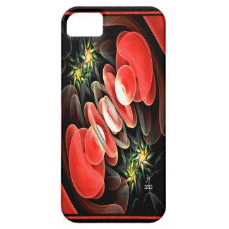 CRONUS iPHONE CASE iPhone 5 Case