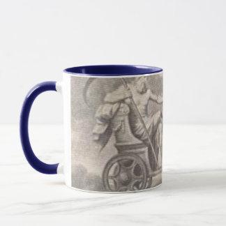 cronus mug