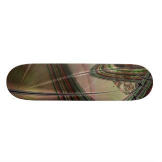 Cronus Skateboard