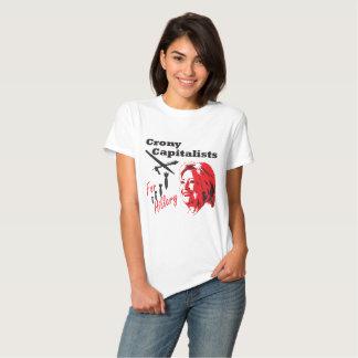 Crony T-shirt