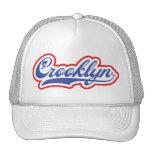 Crooklyn Hat