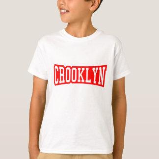 CROOKLYN,