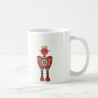 Croon Coffee Mug