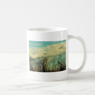 croplight coffee mug