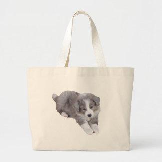 croppedimageofpup bag