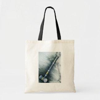Croquet Bag