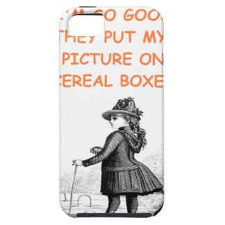 croquet iPhone 5 cover