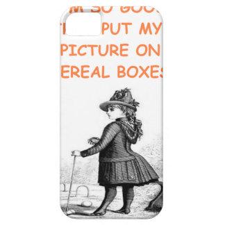 croquet iPhone 5 cárcasa