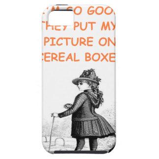 croquet iPhone 5 Case-Mate funda