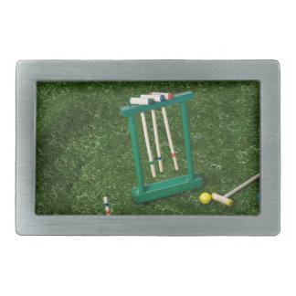 CroquetSetLawn011815.png Belt Buckle