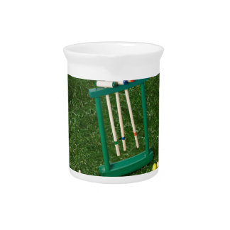 CroquetSetLawn011815.png Beverage Pitcher