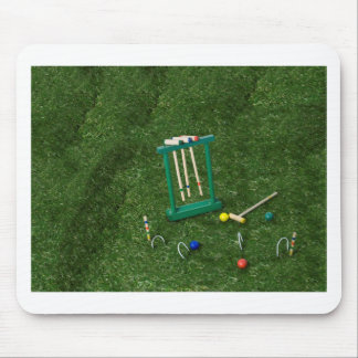 CroquetSetLawn011815.png Mouse Pad