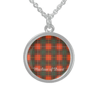 Crosby clan Plaid Scottish tartan
