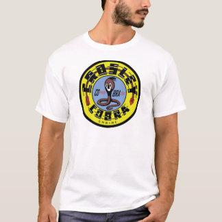 Crosley Cobra Engine vintage sign reproduction T-Shirt