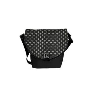 Cross2 Courier Bag