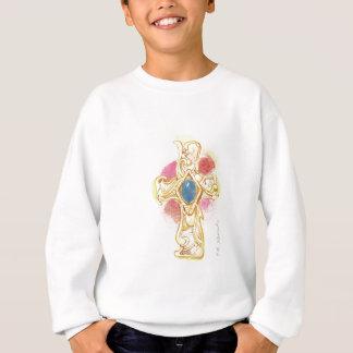 Cross #2 sweatshirt