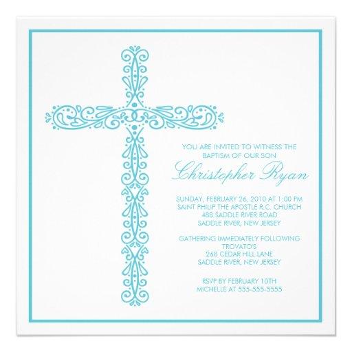 Baby Girl Dedication Invitations is best invitation design