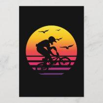 cross bike retro sunset, #cross bike
