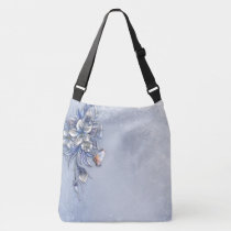 Cross Body Bag, Large  Crossbody Bag