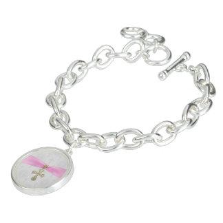 CROSS Bracelet RELIGOUS GIFT