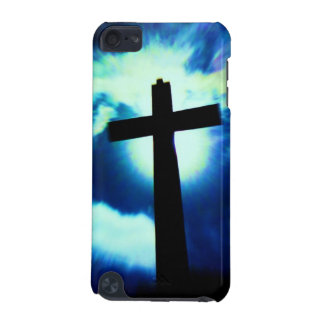 Cross iPod Touch (5th Generation) Cover