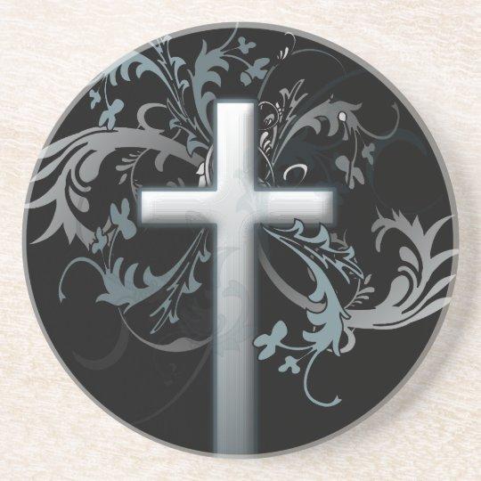 Cross Coaster