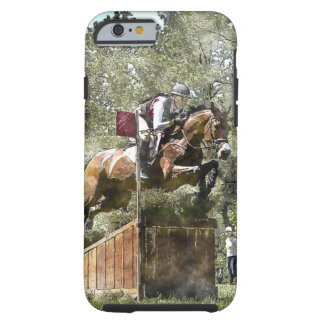Cross Country Tough iPhone 6 Case