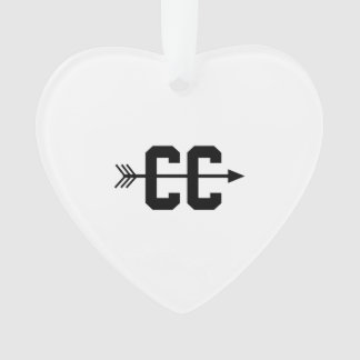 Cross Country CC