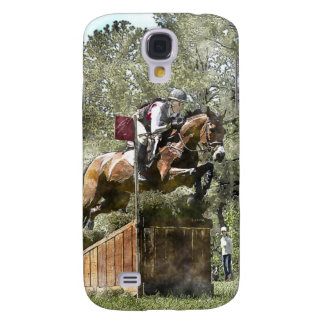 Cross Country Galaxy S4 Case