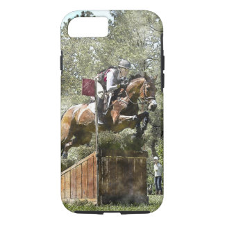 Cross Country iPhone 8/7 Case