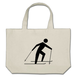 Cross Country Skiing Bags