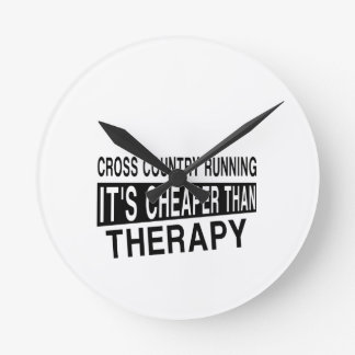 CROSS COUNTRY SKIING Its Cheaper Than Therapy Round Clock