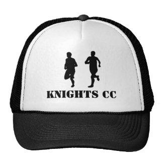 Cross Country team Trucker Hat