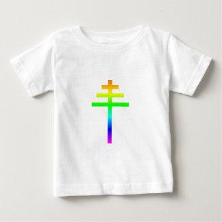 Cross de papa polera