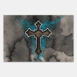 Cross del señor
