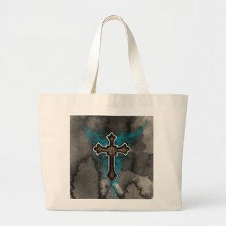 Cross del señor bolsas de mano