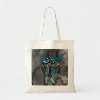 Cross del señor bolsas