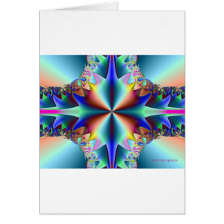 Cross Design - Cards 2