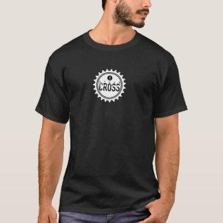 Cross Gear T-Shirt