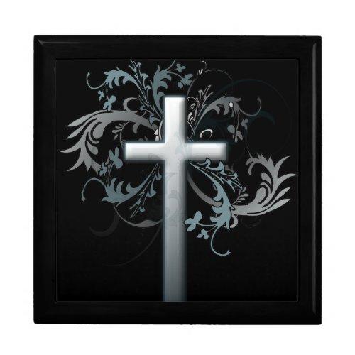 Cross giftbox