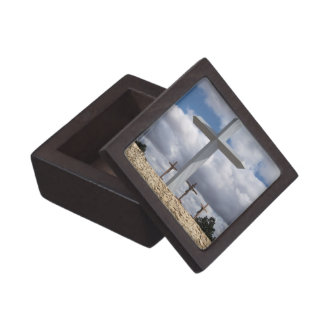 Cross Gift Box Premium Gift Boxes