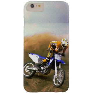 cross iphone case 6