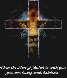 f76310de Lion Of Judah Christian Clothing | Zazzle