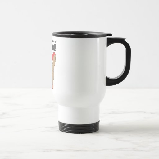Cross my heart and hope to be spanked coffee mugs
