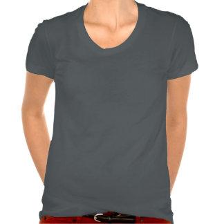 Cross My Heart Top Tshirt