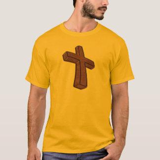 Cross of Calvary T-Shirt
